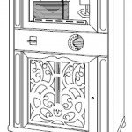 How to Build a Jukebox