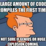 3 Common Programming Errors
