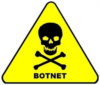 How-Botnets-Infiltrate-Exploit-Computer-Systems-2 How Botnets Infiltrate & Exploit Computer Systems
