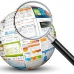 How To Create a Simple Search Engine