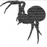 How To Create a Web Crawler and Data Miner