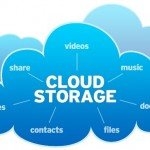 How To Use Cloud-Based Storage Wisely