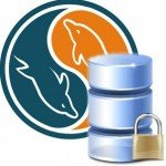 Hardening MySQL Security Server