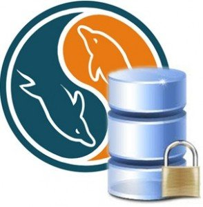 Improve-MySQL-security-294x300 Hardening MySQL Security Server