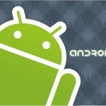 Learn Android Programming From Scratch