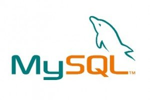 MySQL-UDF-300x200 User Defined Functions in MySQL