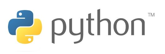 R-vs-Phyton-Which-one-is-better-2 Variables and Types - Python Programming