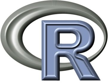 R-vs-Phyton-Which-one-is-better R vs Python, Which one is better