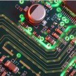 Reassembly Circuit Board