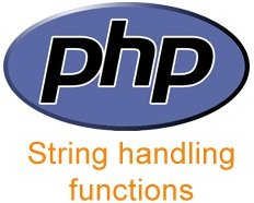 String-Functions-PHP-2 String Functions PHP
