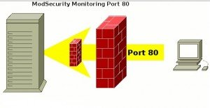 Web-Application-Firewall-300x155 Prevent SQL Injection by Using Runtime Protection