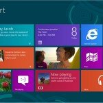 Windows 8 Best Features