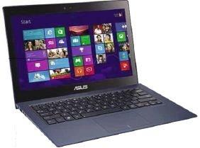 Asus-Zenbook-UX301LA Asus Zenbook UX301LA