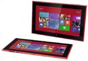 Nokia-Lumia-2520-300x209 Nokia Lumia 2520