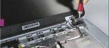 Repair-notebook-cooling-systems Repairing Noisy Notebook Fan
