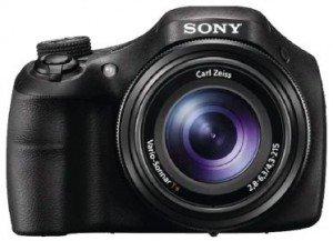 Sony-Cyber-shot-DSC-HX300-300x217 Sony Cyber-shot DSC-HX300
