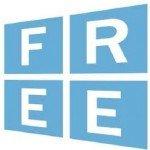 Windows 8.1 with Bing Free Version