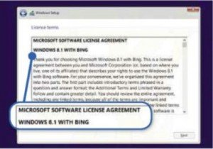 Windows-8.1-With-Bing-300x210 Windows 8.1 with Bing Free Version