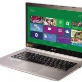 Acer Aspire S3-392G Review