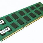 DDR4 RAM, The Turbo Memory