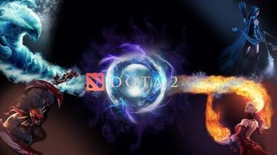 Dota-2-Alternatives The MOBA Alternatives