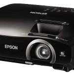 Epson EH-TW5200 Review