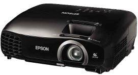 Epson-EH-TW5200 Epson EH-TW5200