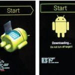 Understanding Android Boot Process