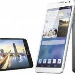 Huawei Ascend Mate 2 4G Review