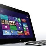 Lenovo Flex 20 All In One