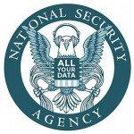 Avoiding NSA Trap