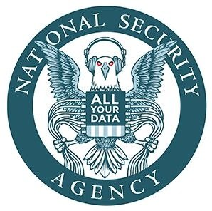 National-Security-Agency Avoiding NSA Trap