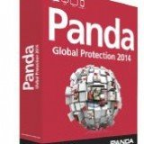 Panda Global Protection 2014 Review