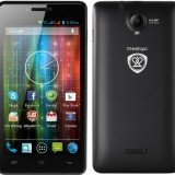 Prestigio MultiPhone 5500 DUO Review