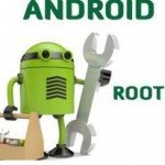 Rooting Android Device