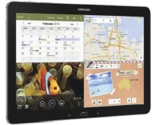 Samsung-GALAXY-NotePRO-12.2 Samsung GALAXY NotePRO 12.2