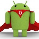 Tips for Speed Up Your Android Phone