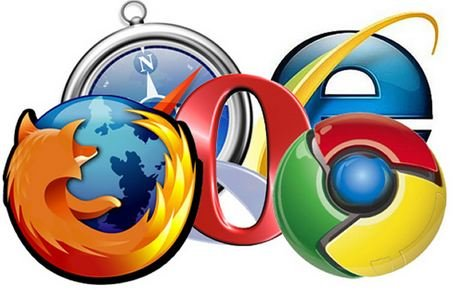 Top-5-internet-browser The Best Internet Browser 2015