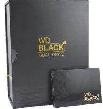 Western-Digital-Black2-Dual-Drive Western Digital Black2 Dual Drive