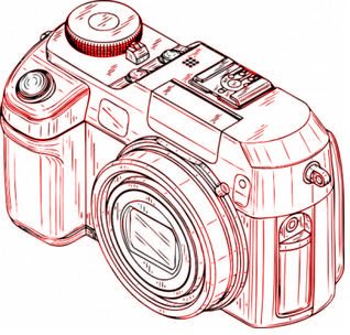 5-Things-you-should-know-before-buying-a-camera 5 Things you should know before buying a camera