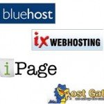 Tips Choosing Best Suitable Hosting Company For You