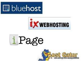 Choosing-The-right-webhosting Tips Choosing Best Suitable Hosting Company For You