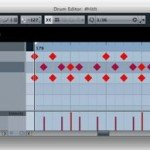 How to program ghost notes for your MIDI drum tracks