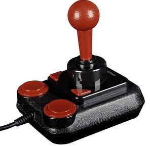 Gaming-Joystick 10 Tech Invention from Outer Space