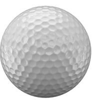 Golf-balls 10 Tech Invention from Outer Space