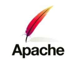 How-to-set-up-Web-Server-on-Windows-Linux-and-Mac-Using-Apache How to set up Web Server on Windows, Linux, and Mac Using Apache