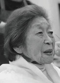 Masa-Narita-From-Osaka-100-Years-Old 5 Tips To Make you Live Longer Based on Research