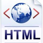 Understanding the basics of HTML