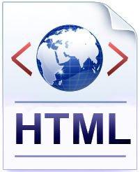 Understanding-the-basics-of-HTML Understanding the basics of HTML