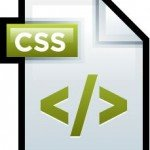 What is CSS and What CSS can do ?